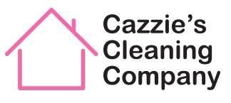 Cazzies Cleaning Company Living and working in and around the Fleet, Farmham, Odiham, Church Crookham, Hook, North Wanborough, London Sutton, Farnbourgh North Hampshire Area/Surrey Borders